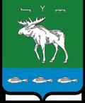 Администрация Сельского поселения Федоровский Сельсовет муниципального района