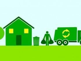 Сбором коммунальных отходов будет заниматься Региональный оператор «Эко-Сити»
