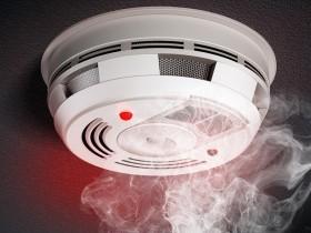 Пожарный извещатель- в каждый дом, в каждую квартиру!