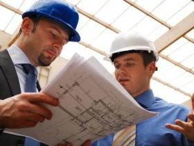 О создании комиссии по приемке выполненных работ по ремонту  дворовых территорий в рамках  реализации муниципальной программы «Башкирские дворики» в сельском поселении